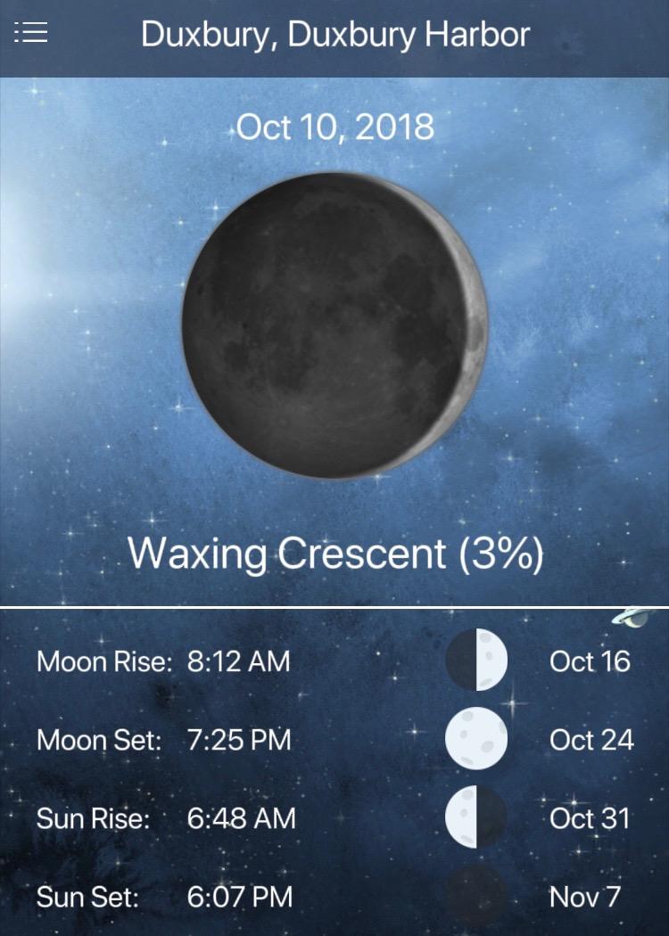 100818 new moon.jpg