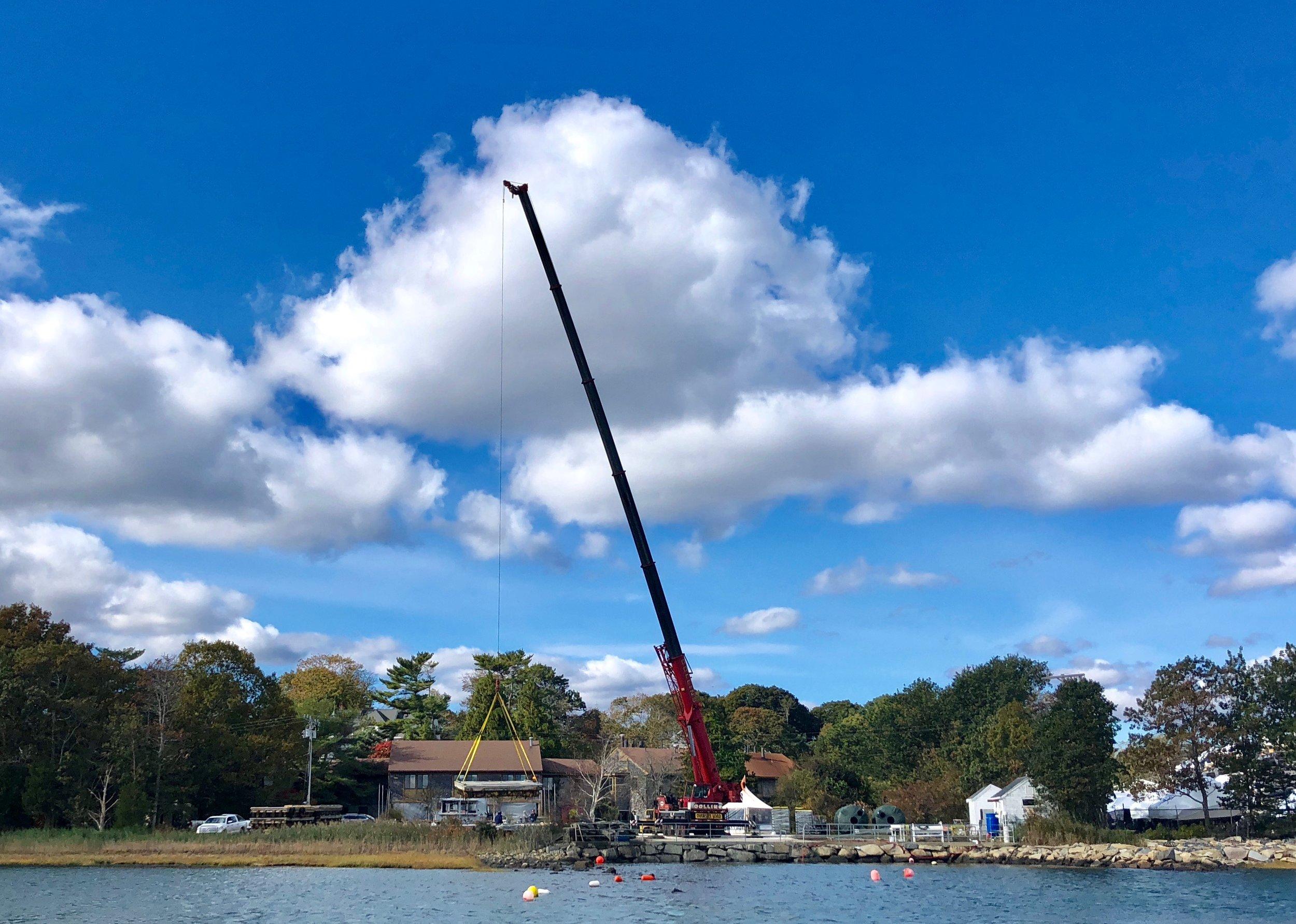 102818 crane1.jpg