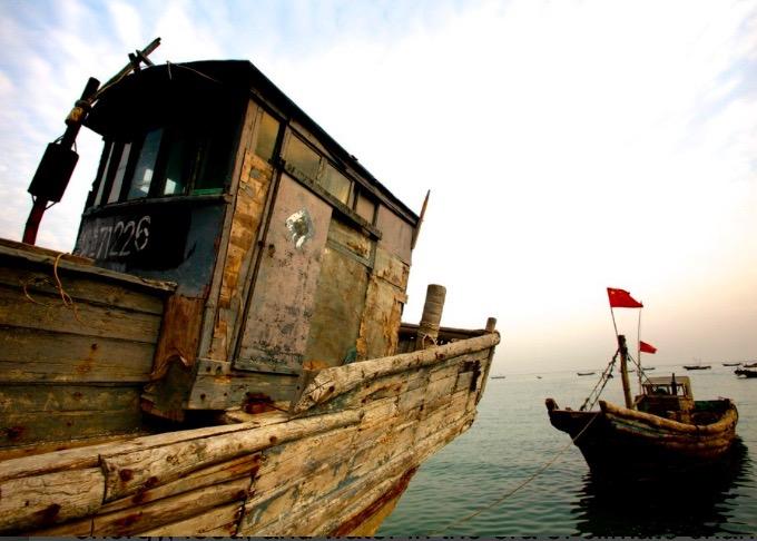 Xiaman oysterplex …
