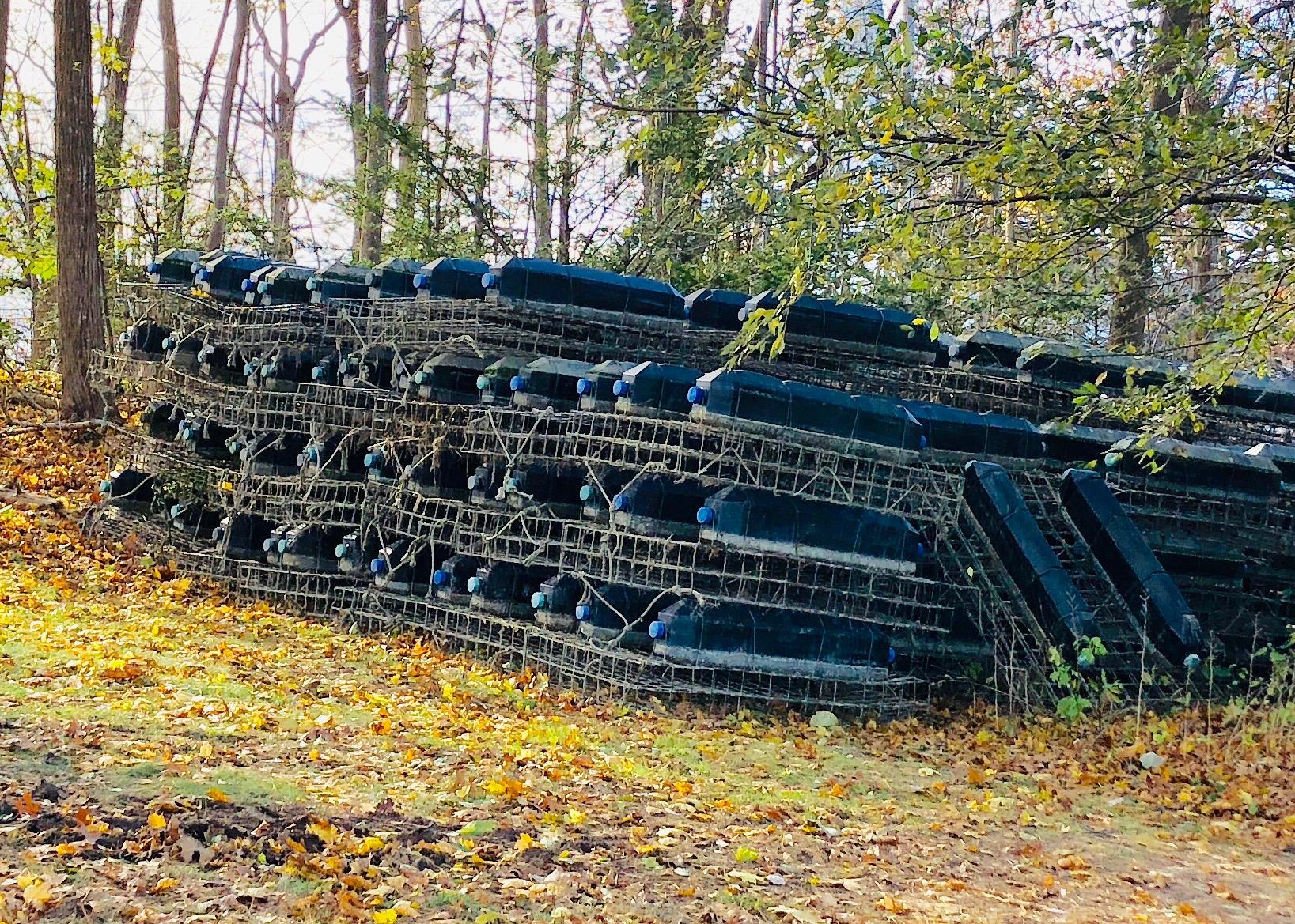 111618 pontoons stored.jpg