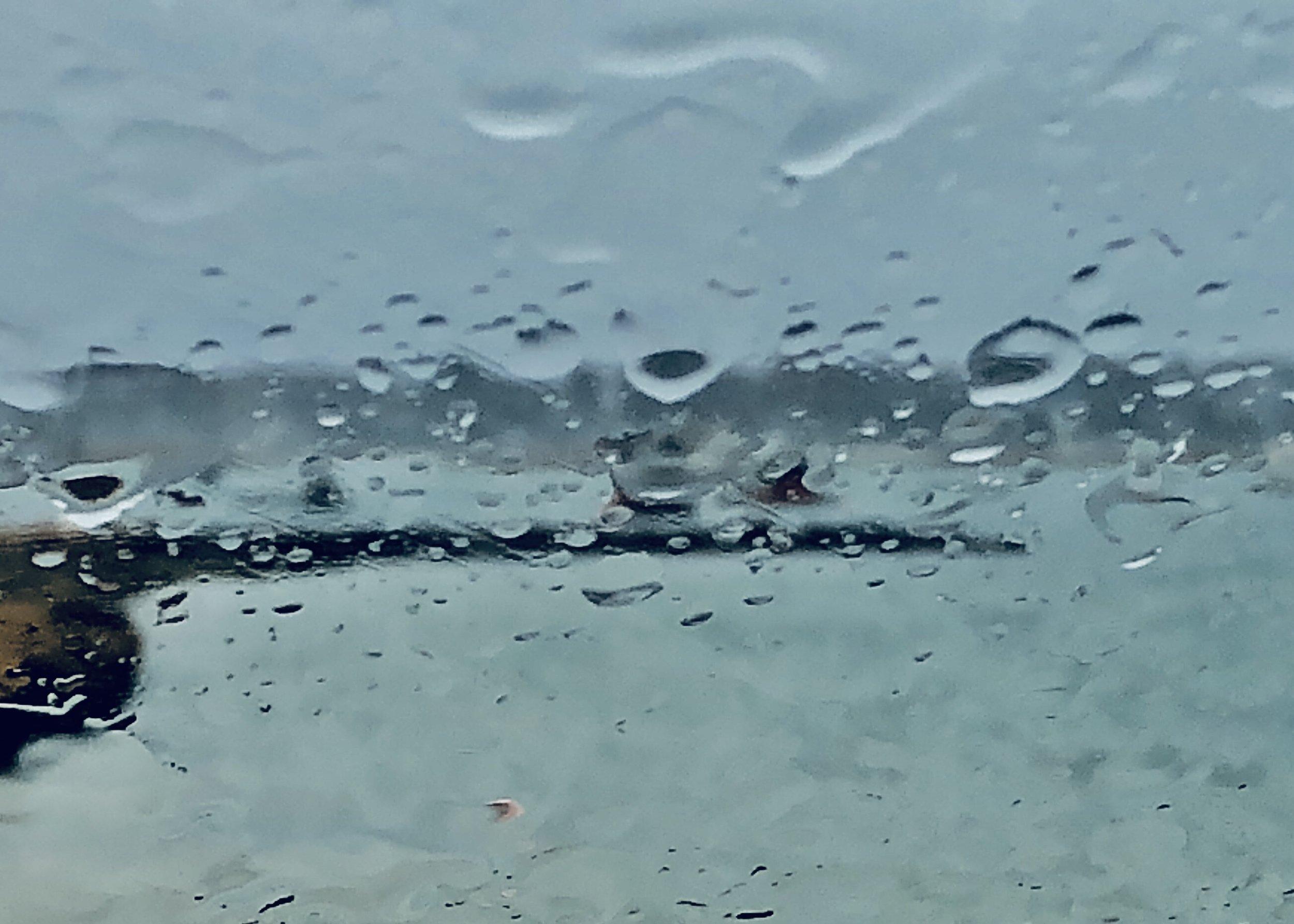 112118 rain.jpg