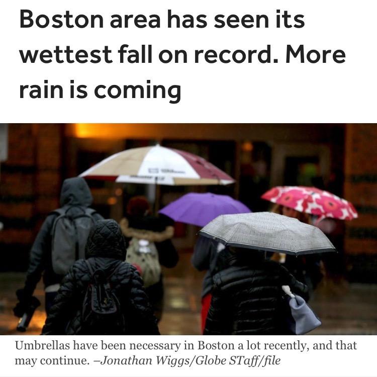 112918 rain1.jpg
