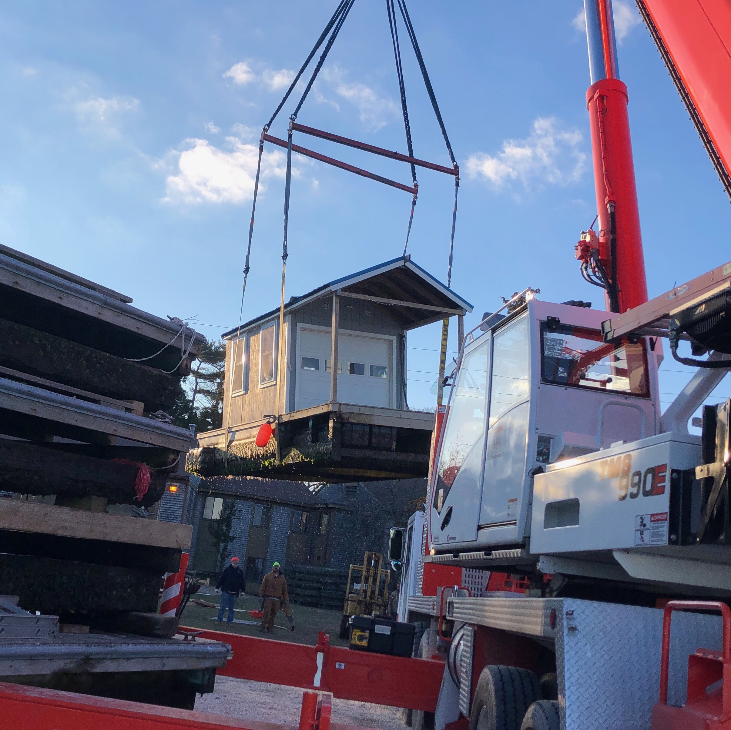 121218 crane2.jpg