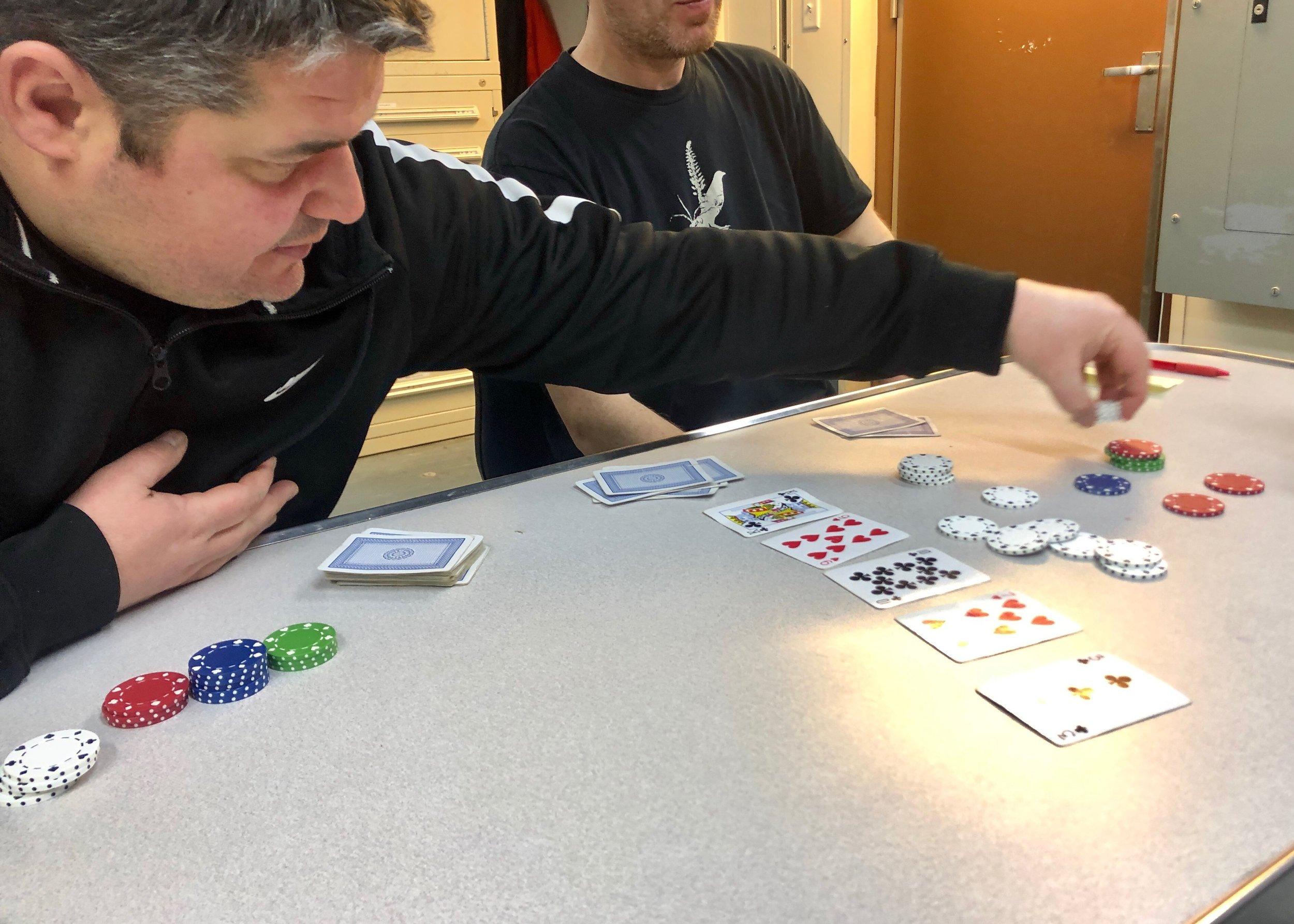 03128 cards 3.jpg