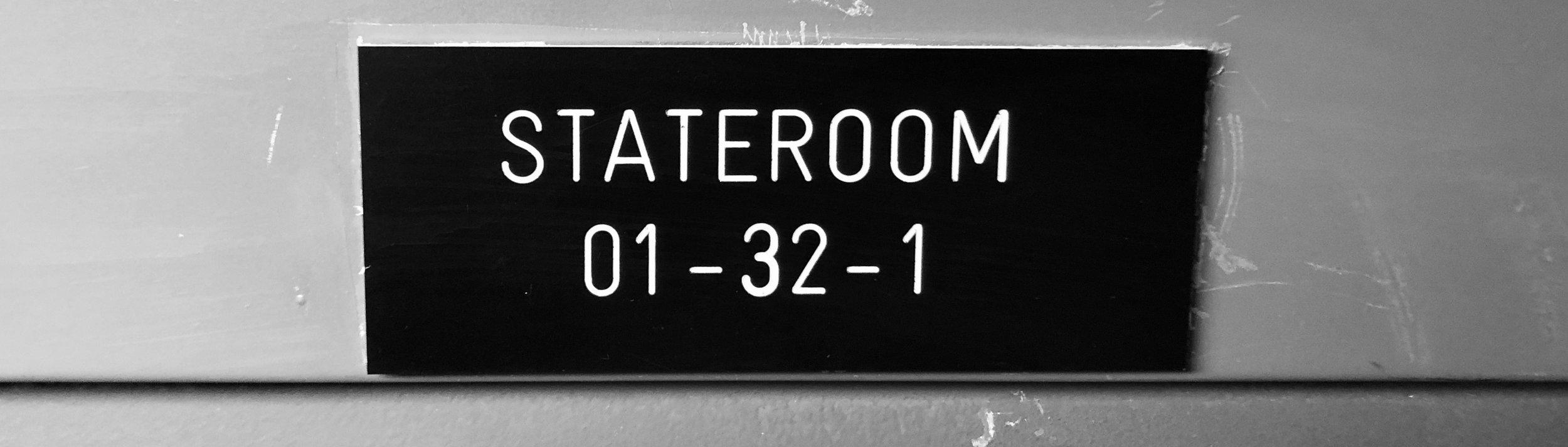 State Room.jpg