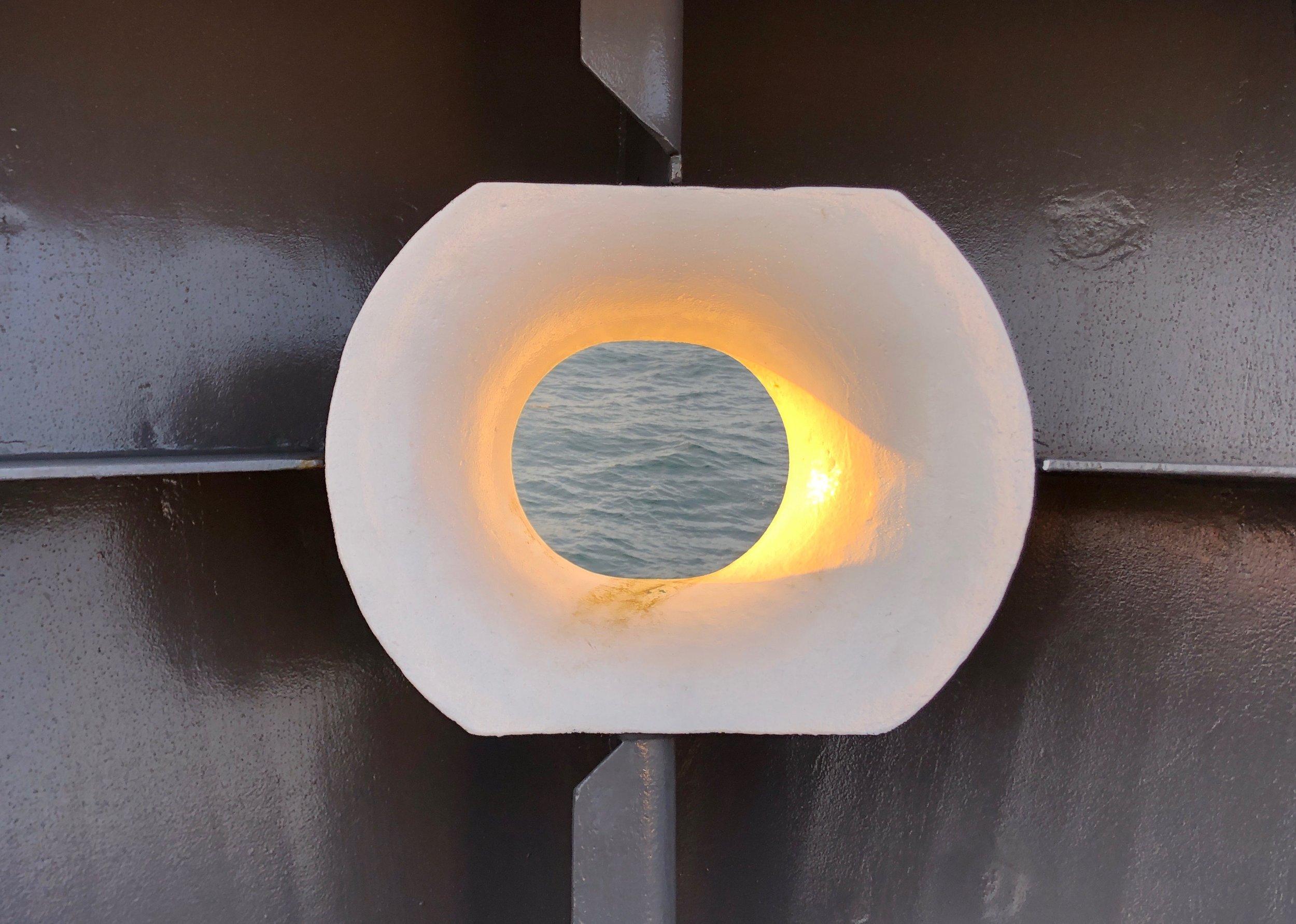 port hole.jpg