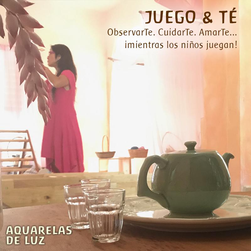 Aquarelas-de-Luz_POST-Juego-&-Te.jpg