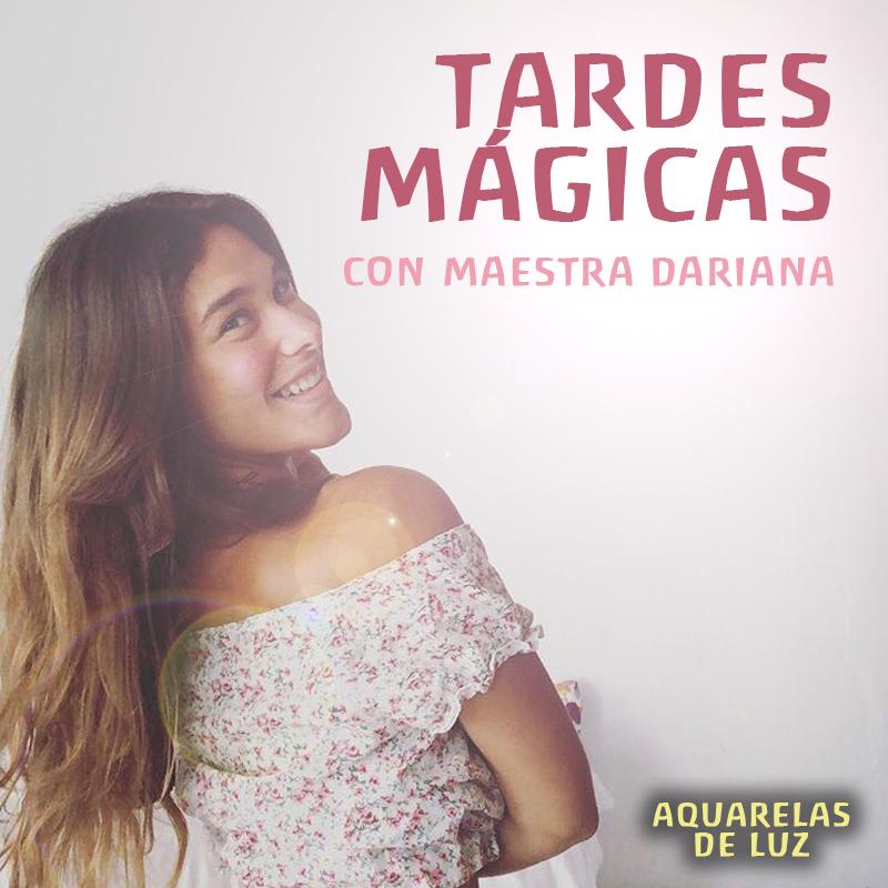 Aquarelas-de-Luz_Tardes-Magicas-DARIANA.jpg
