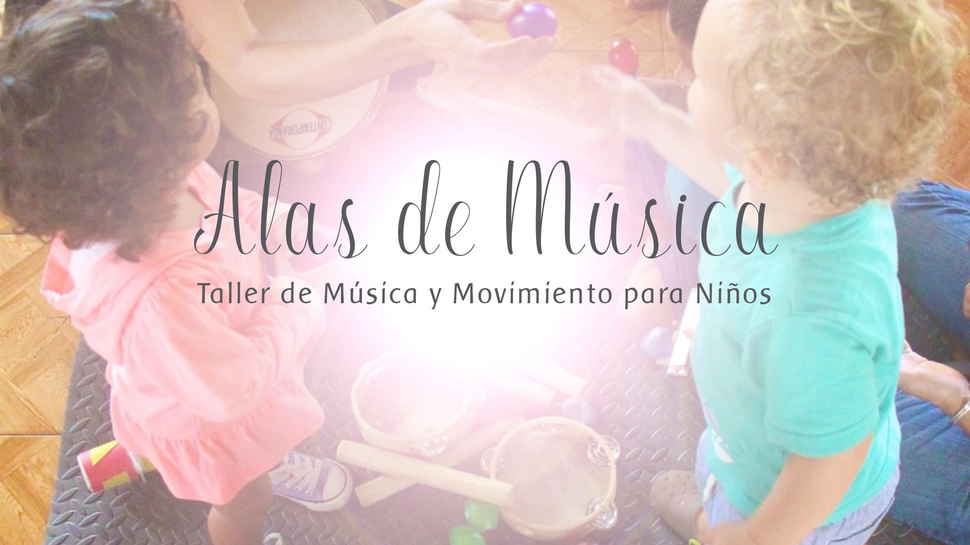 Facebook-Event-Banner-ALAS-DE-MUSICA.jpg