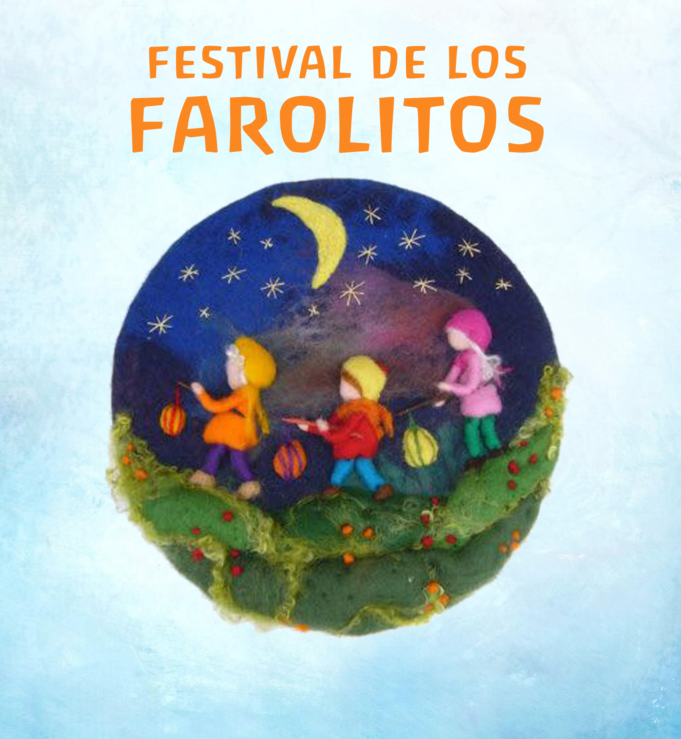 Festival-Farolitos-2018-for-event.jpg