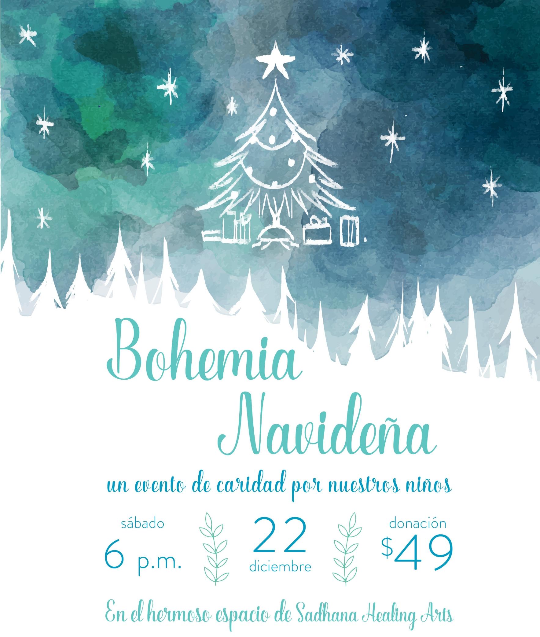 Bohemia Navideña 2019 v2.jpg
