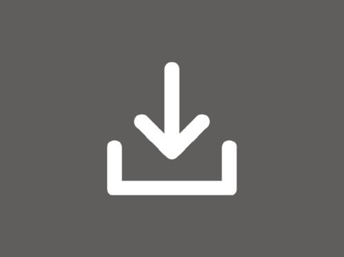 bouton+documentation.png