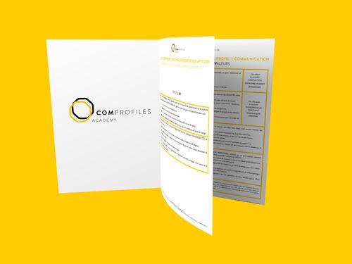 questionnaire-jaune.cc8726d8.jpg