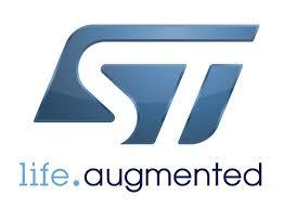 STMicroelectronics.jpeg