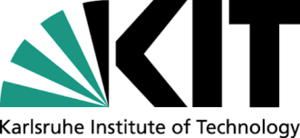 Karlsruhe+Institute+of+Technology+(Germany).png