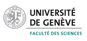 University+of+Geneva+(Switzerland).png