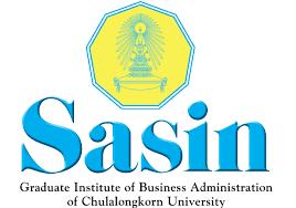 Chulalongkorn+University-+Sasin+Graduate+Institute+of+Business+Administration+(Thailand).png