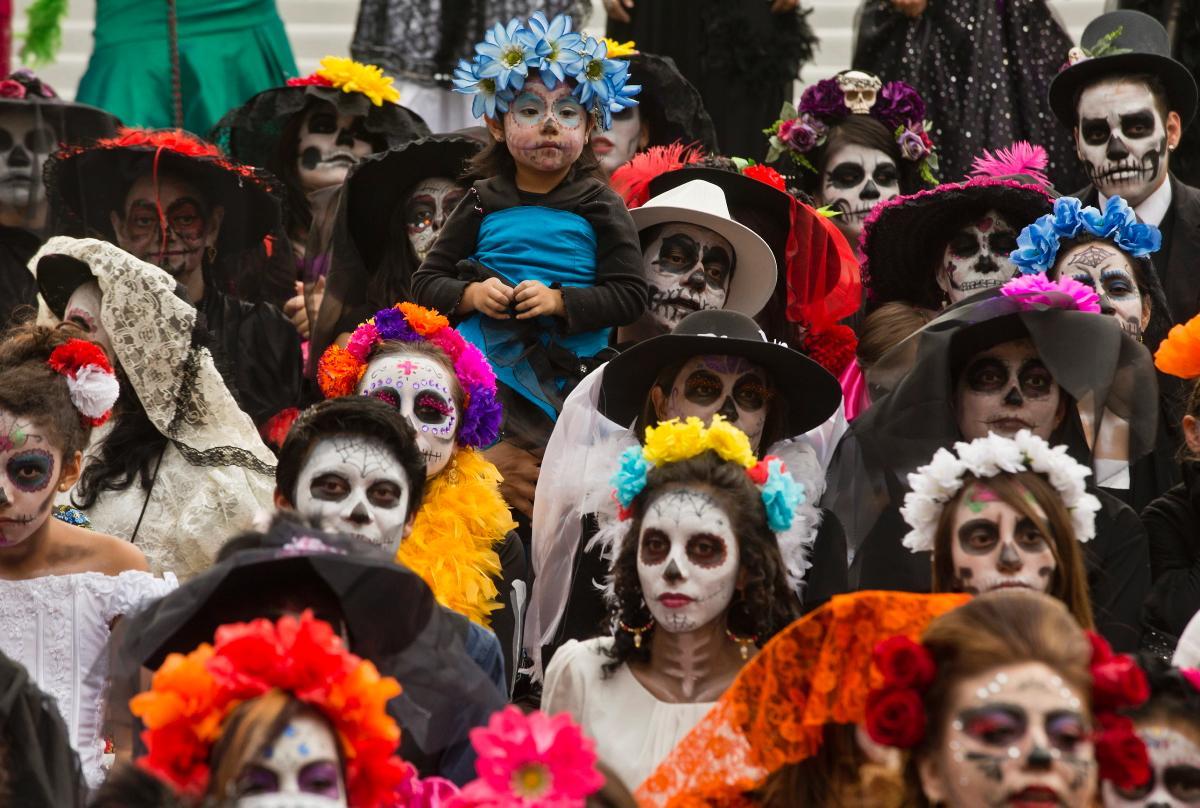 289062_day-dead-mexico-city.jpg