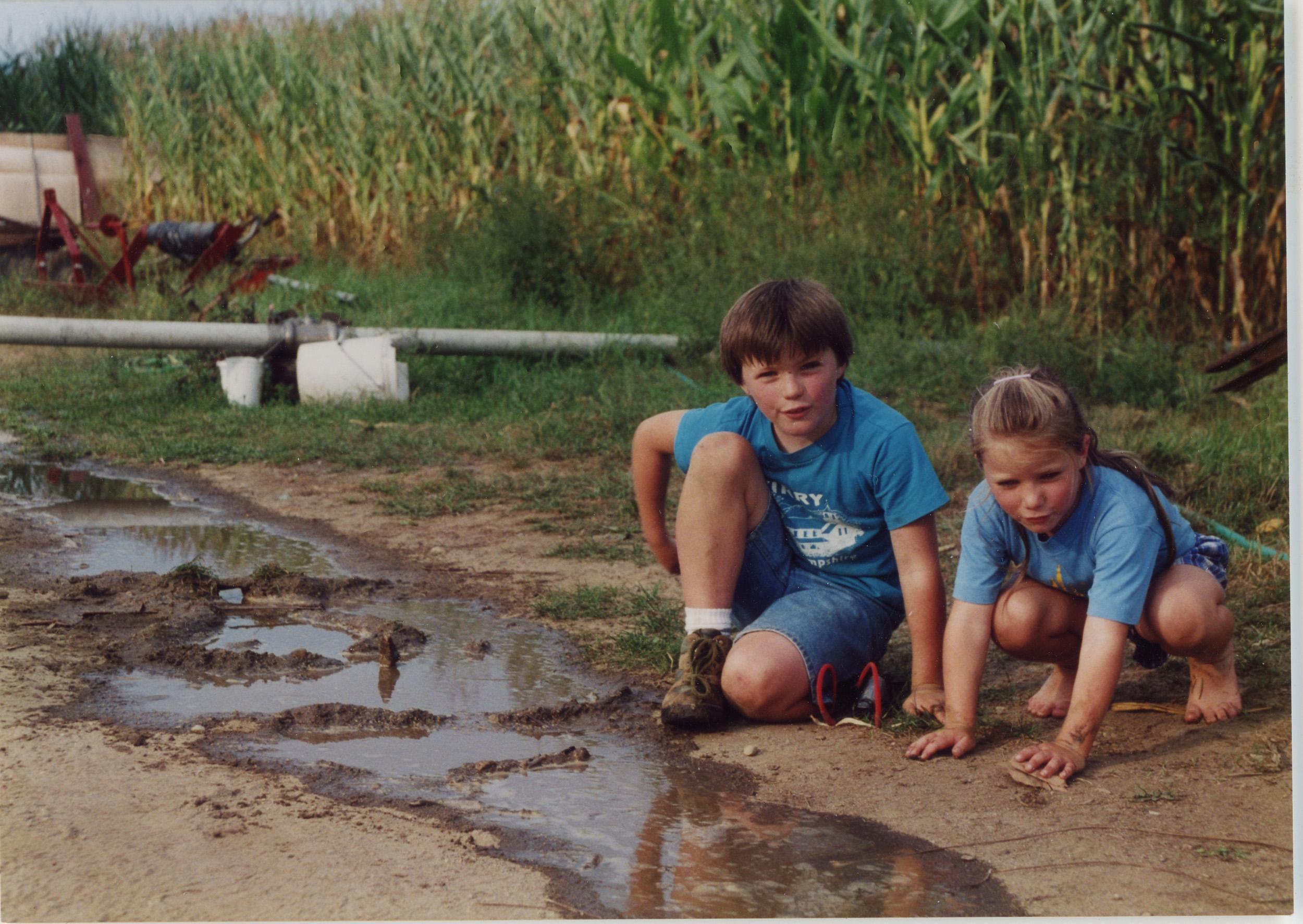 farm-kids-1.jpg