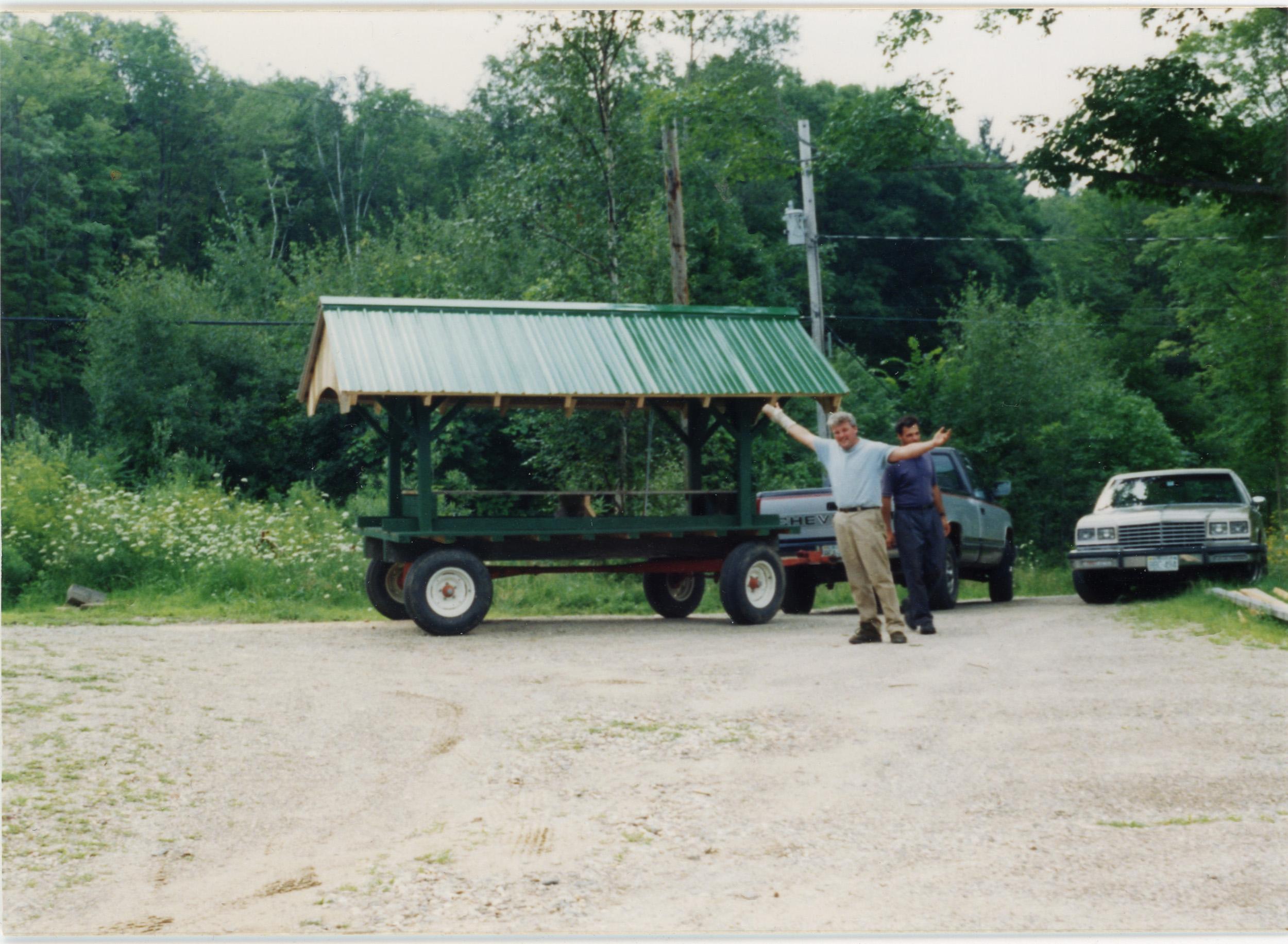 the-wagon.jpg
