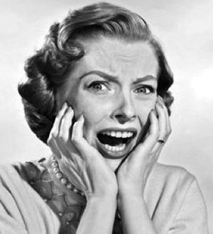 woman-screaming2.jpg