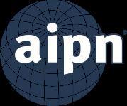 Logo of the Association of Petroleum Negotiators