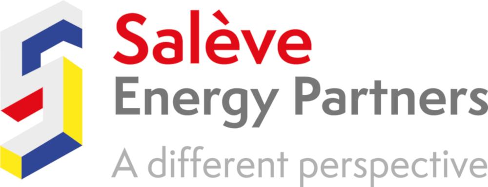 Saleve-Logo-rgb w1000.jpg