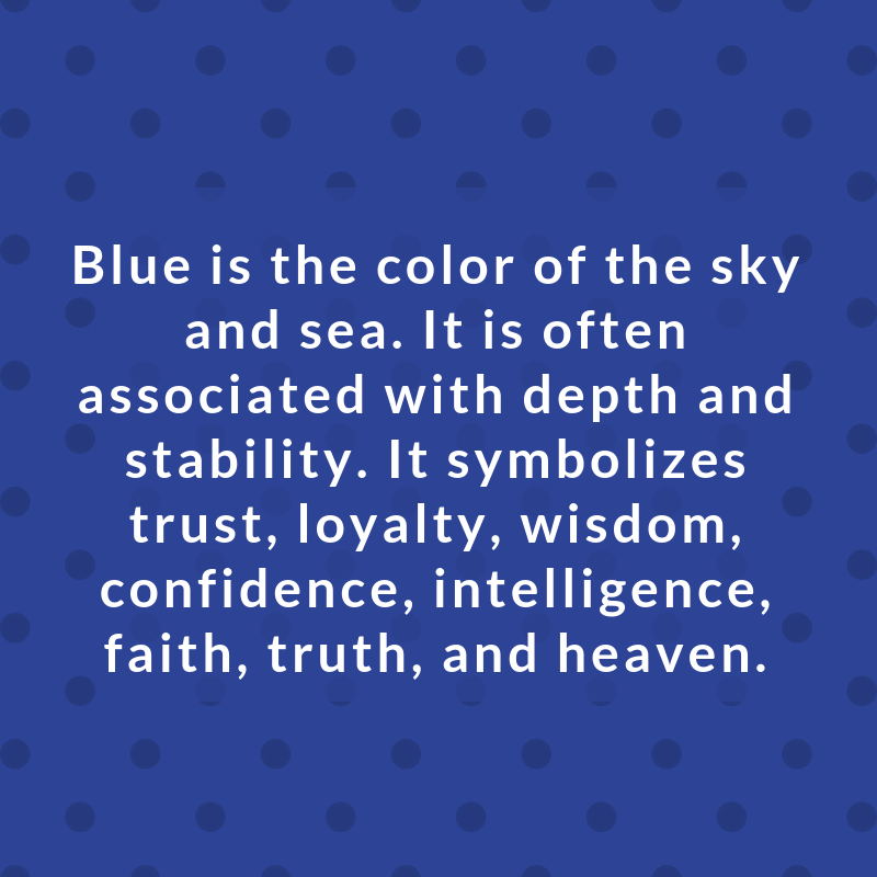 Quote on the color blue.png