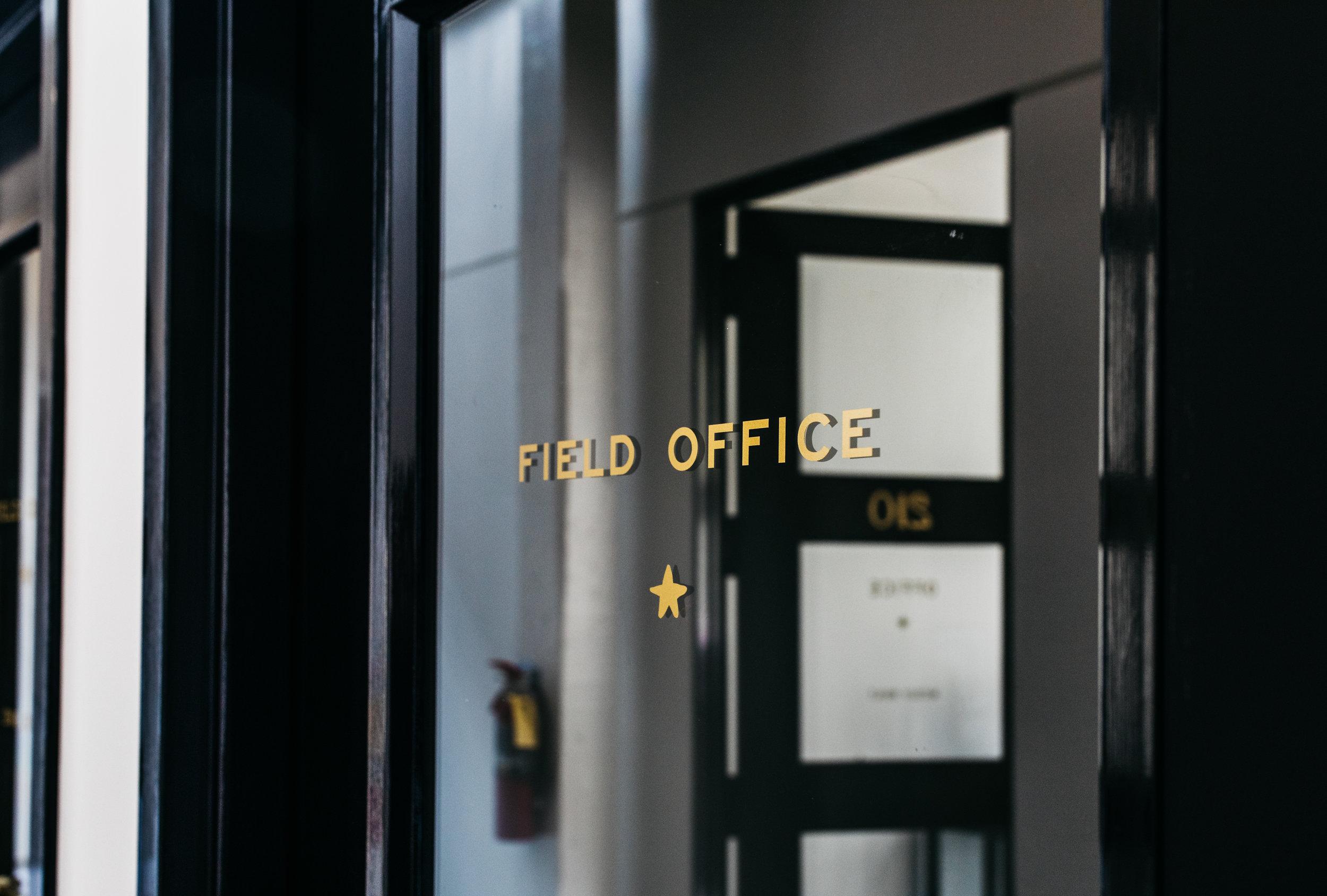 Field Office.jpg