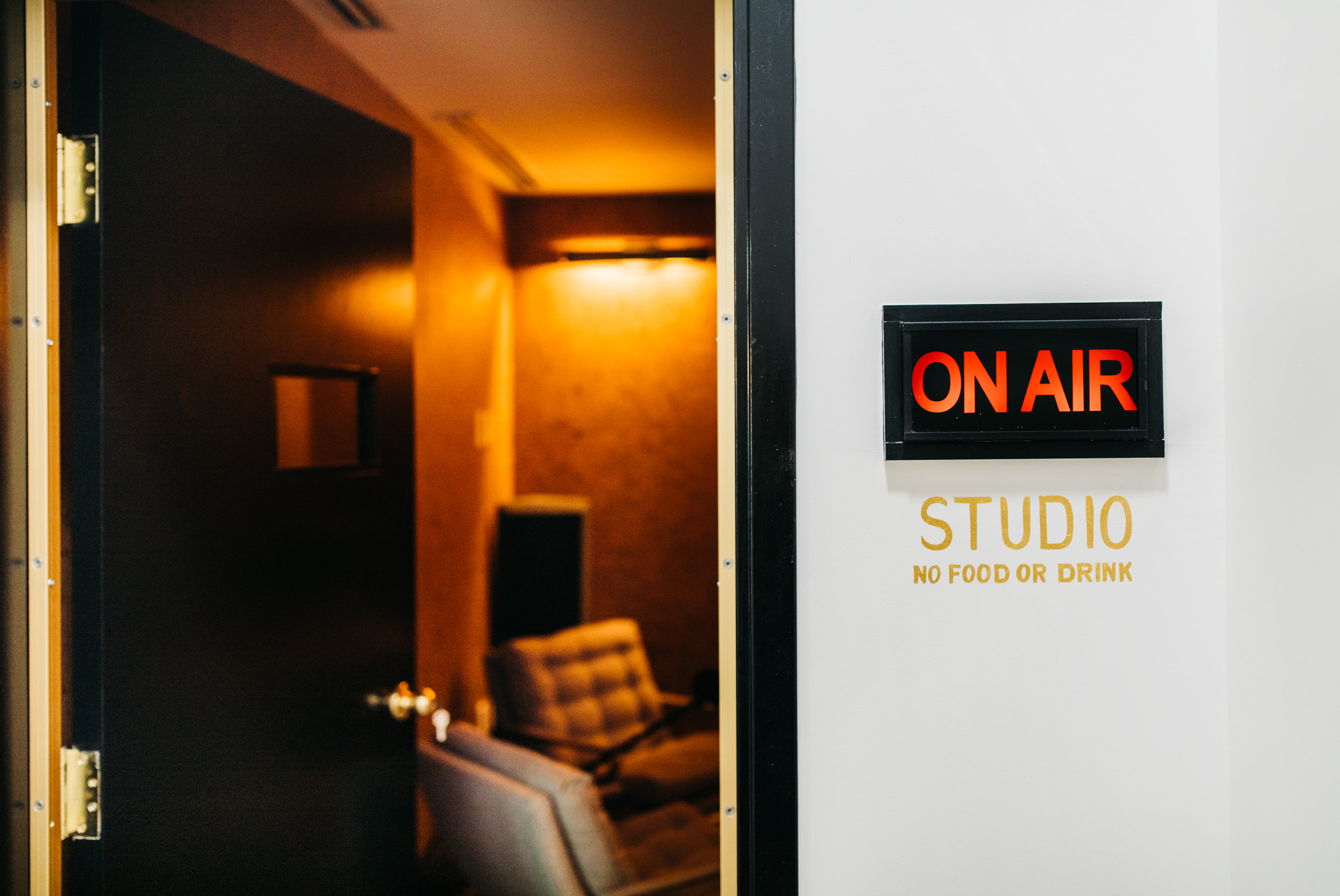 Podcast Studio at Constellations.jpg