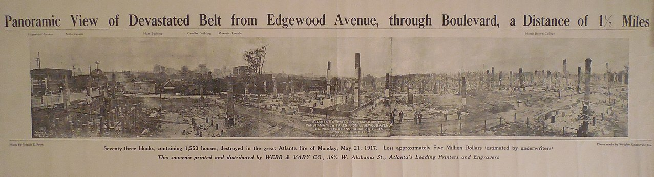 1280px-View_of_Area_of_Atlanta_Destroyed_by_Fire_of_1917.jpg