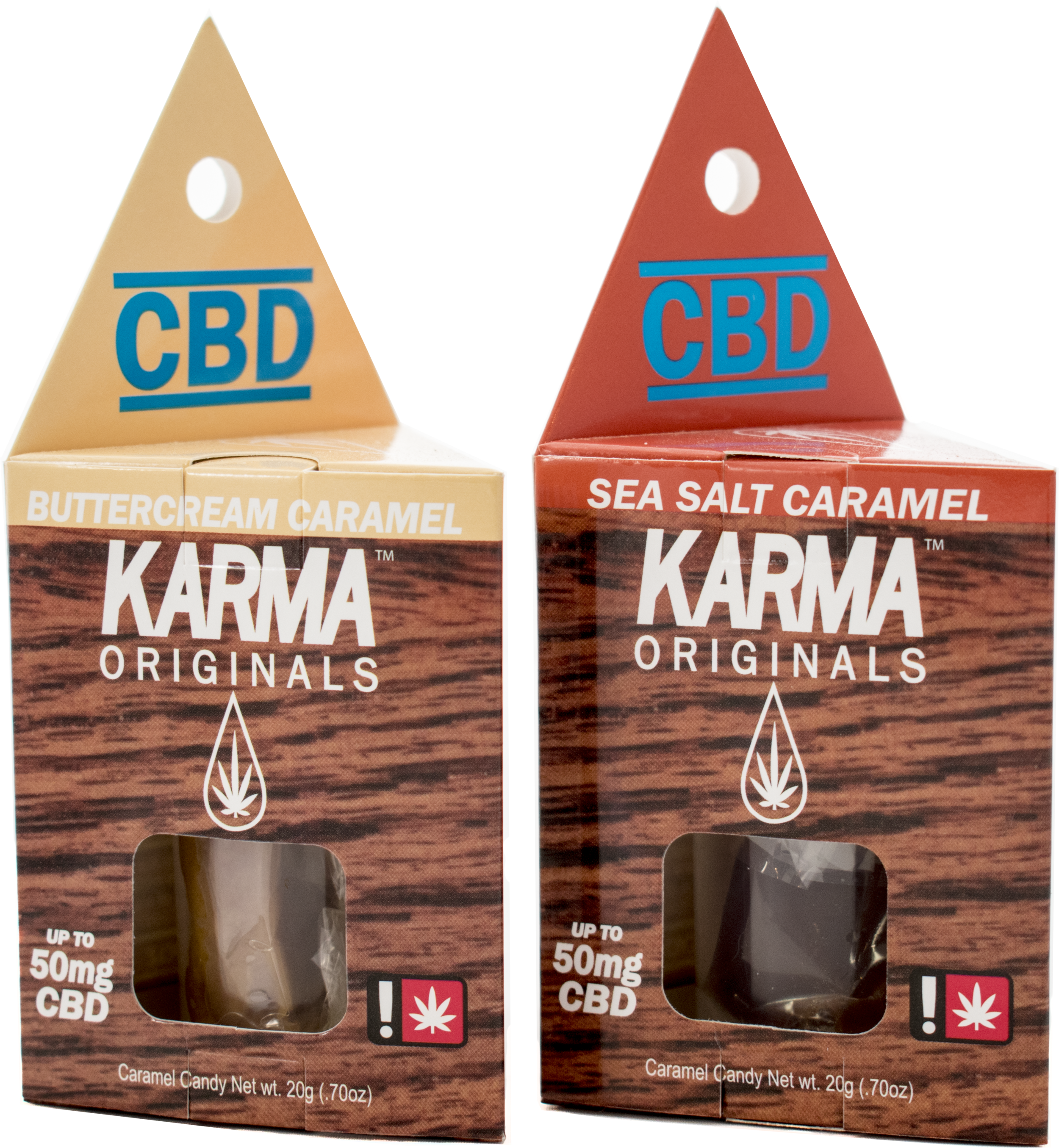 CBD caramels.png