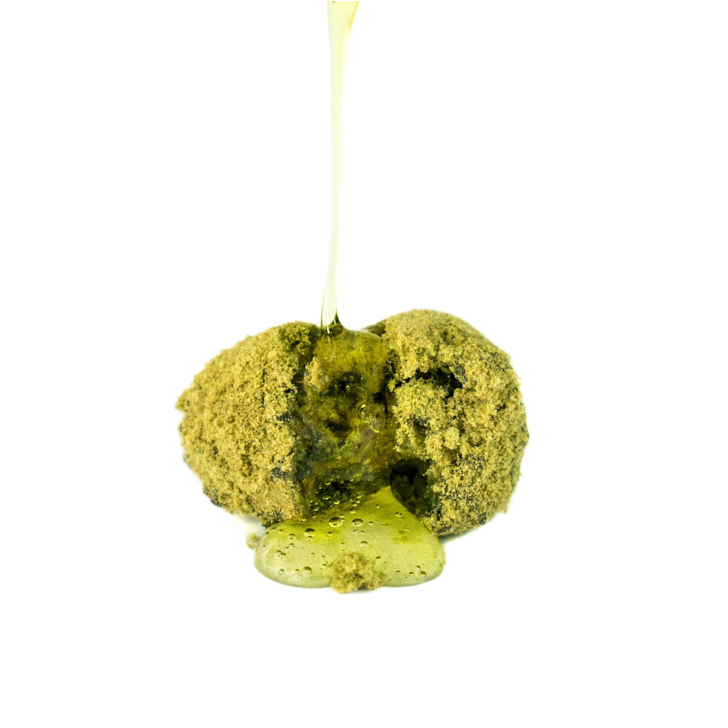 pearl oil web.jpg