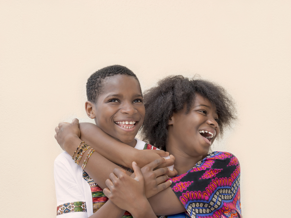 The Alliance forTeen Excellence - Teen Tate is a website that aims to enlighten others about Racism, Xenophobia and Tribalism. Three issues that torment our world today. It also aims to create a bridge of understanding and friendship between West Africans and South Africans living in South Africa. This website is founded on my Christian, biblical principles and focuses solely on the issues of Xenophobia, Racism and Tribalism.