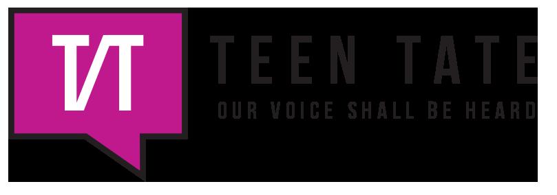 Teen-Tate-Logo_final.png
