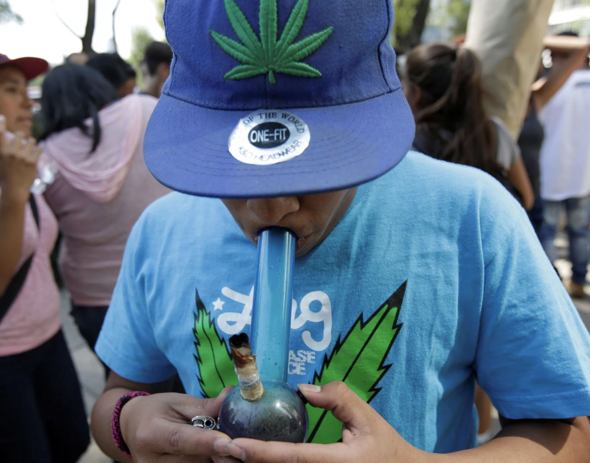 Teen drugs.jpg