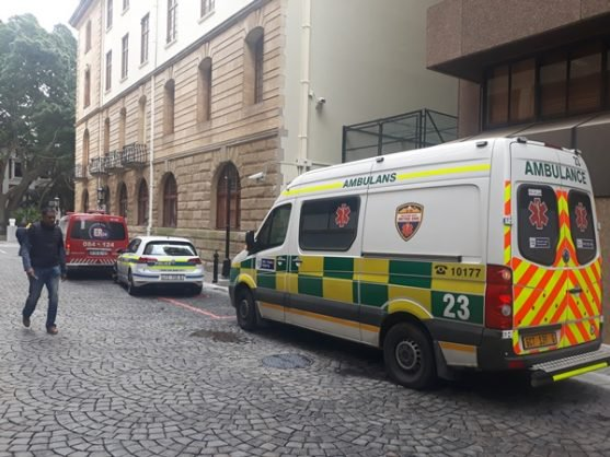 south-africa-parliament-worker-suicide.jpg