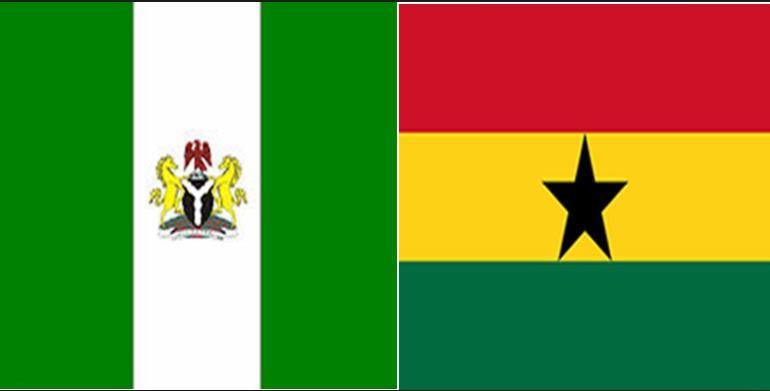 nigeria-ghana-relations.jpg