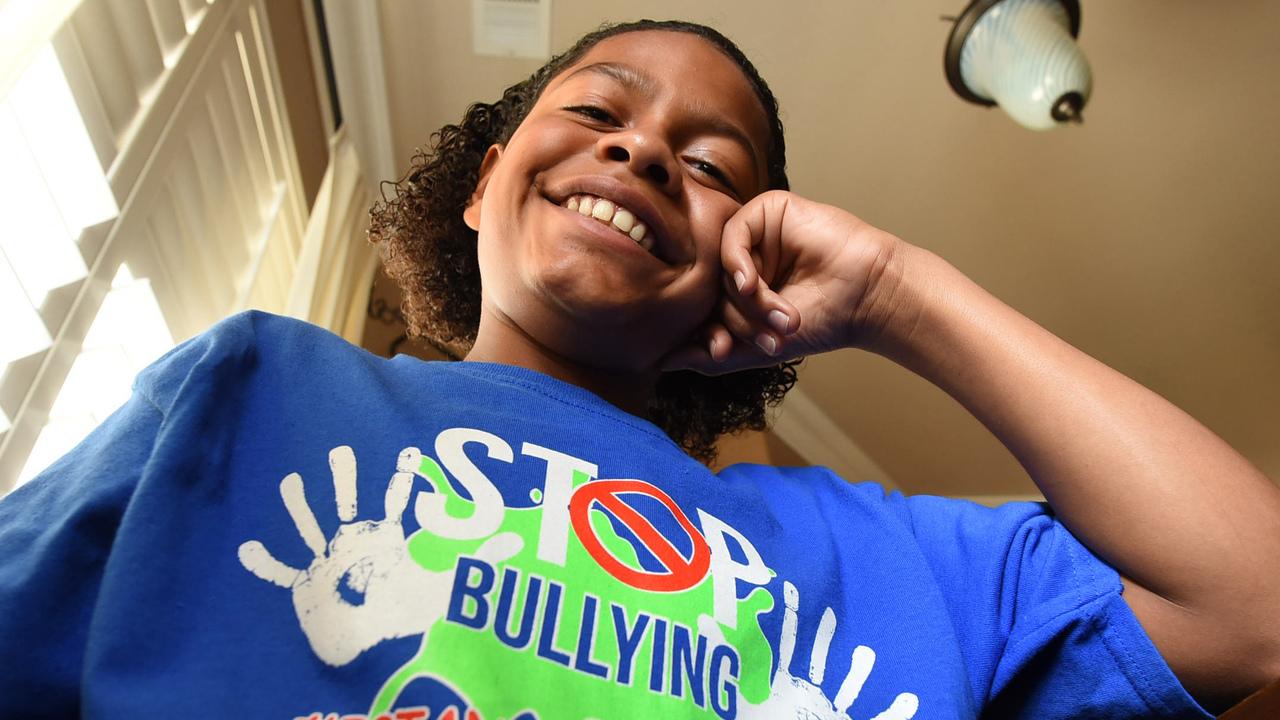 tarrick-walker-antibullying-campaign.jpg
