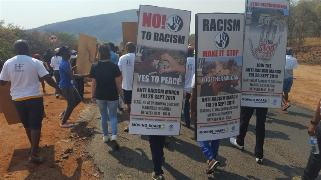 racism-stops-here-day-march-residents-of-hartbeespoort.jpeg