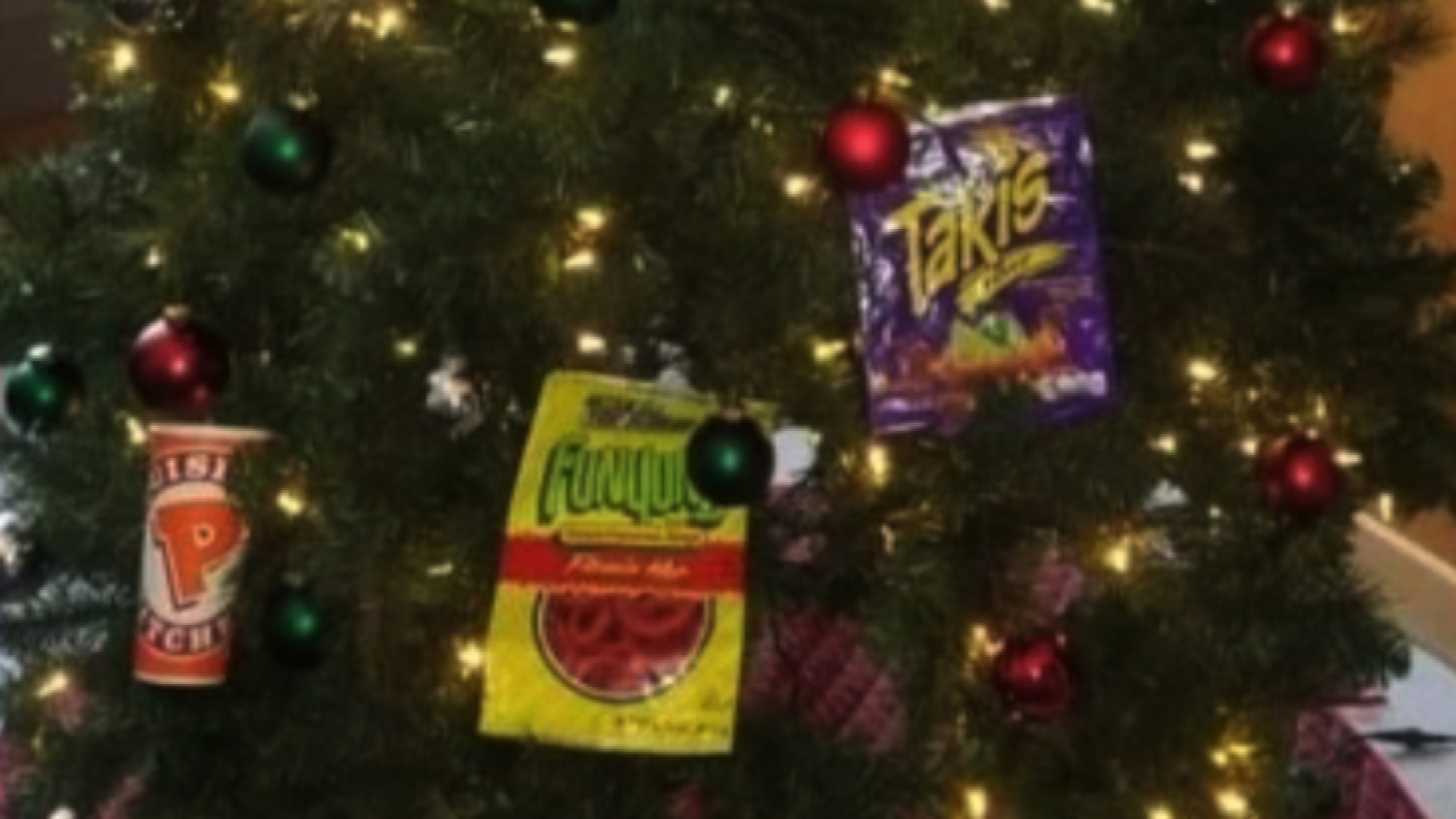 Two-Police-Officers-Placed-on-Leave-after-'racist'-Christmas-Tree-Display-Sparks-Outrage.jpg