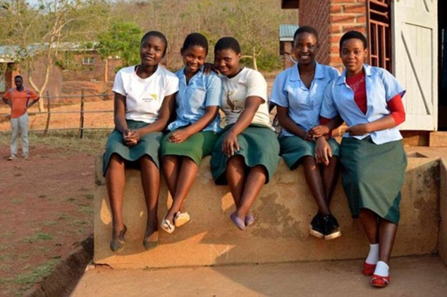 Rescuing-Malawi's-Teenagers-from-Early-Marriages-with-Village-Clinics.jpg