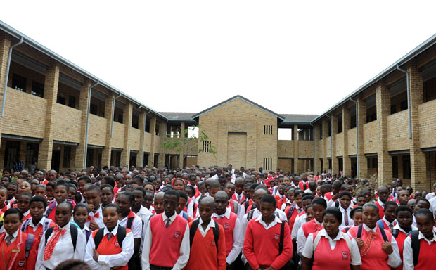 FACT CHECK Are 60 Percent of South Africa's Vocational Colleges Dysfunctional.jpg
