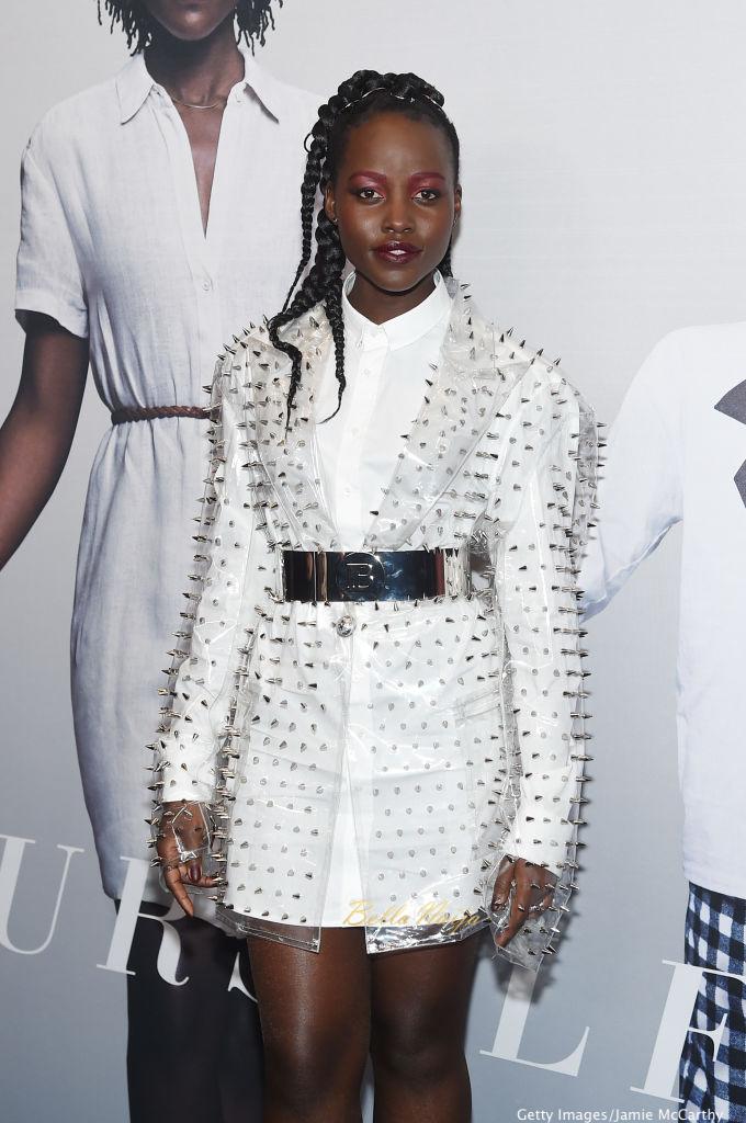Lupita-Nyongo-Winston-Duke-Jordan-Peele-Us-NYC-Premiere-Teen-Tate.jpg