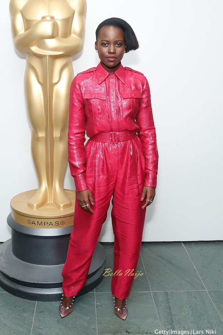Lupita-Nyongo-US-Movie-Promo-Teen-Tate.jpg