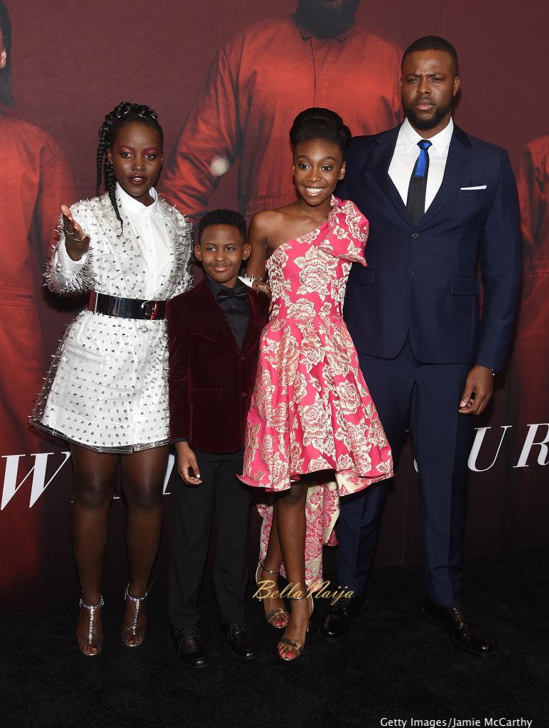 Lupita-Nyongo-Winston-Duke-Jordan-Peele-Us-NYC-Premiere-Teen-Tate-1.jpg