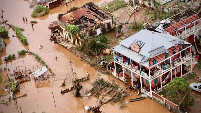 Official Death Toll from Cyclone Idai in Zimbabwe Tops 180.jpg