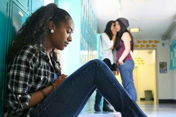 Overcoming Bullying  Maybe you got slapped around, or called names by your peers. Or maybe you stood by and watched someone treated this way and did nothing to stop it. As the rate of bullying keeps increasing, research now shows that almost a third of teens are now either bullies or are bullied. If you have ever been bullied or are bullied still, here's how you can deal with the situation. 1. Never see yourself as the problem: In most occasions, people are bullied based on things they can't change, be it race, appearance, disability, etc. Never ever see yourself as the problem because you are not. Don't let the actions of a bully make you feel bad about yourself. 2. Never be silent: People who stay silent about being bullied at work or school tend to be the most likely to take their own life. This is because they store so much pain in such a young mind, and because they feel helpless, they think suicide is the only way out. Talk to somebody about it. 3. Know that it is a crime: A person you might want to talk to is the police. Bullying is a crime, whether it is physical or it is verbal. if somebody physically or sexually attacks you, uses prejudiced language towards you (Racism), please report to the adequate authorities.  4. Never Isolate Yourself: Getting bullied can make you want to isolate yourself which is a terrible Idea. An Idle mind is the devil's workshop they say and these are the times impure thoughts come into your head. Always be with people who make you want to remain in the world.  5. Check your health: The mental health of a person getting bullied is as important as the physical health. Getting bullied can lead to health complications such as anxiety and depression which is an unsafe state of mental health. 6. Seek Role Models: As it is important to find someone to talk to about it, it is also important to find a role model who might have gone through a similar experience. Finding a role model can give you the strength and zeal you need to carry on.
