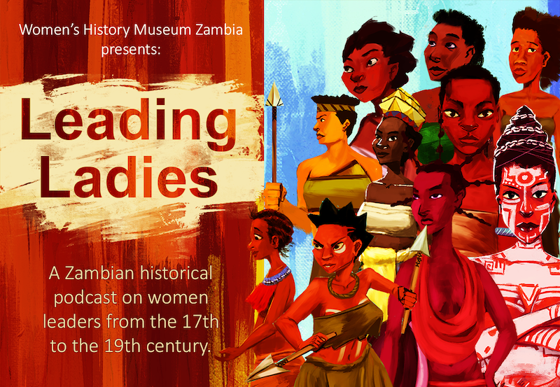 The Zambian Women's History Museum is Returning to Africans What Colonialism Stole.png
