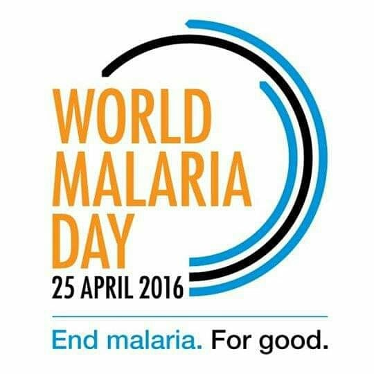 Facts about Malaria  It is #WorldMalariaDay and Teen Tate Africa will always continue to push awareness on the most pressing issues affecting our continent. According to the World Health Organization, here are 8 simple facts about Malaria everyone must know. 1. Malaria is caused by Plasmodium parasites that are spread to people through the bites of infected Anopheles mosquito vectors. Of the 5 parasite species that cause malaria in humans, Plasmodium falciparum is the most deadly.  2. Nearly half of the world's population is at risk of malaria. In 2015, there were an estimated 212 million malaria cases and some 429 000 malaria deaths. Young children, pregnant women and non-immune travellers from malaria-free areas are particularly vulnerable 3. Children under 5 are at high risk of malaria. In areas with high transmission of malaria, children under 5 are particularly susceptible to infection, illness and death. More than two thirds (70%) of all malaria deaths occur in this age group.  4. Malaria mortality rates are falling. Increased malaria prevention and control measures are dramatically reducing the malaria burden in many places. Since 2010, malaria mortality rates have fallen globally by 29% among all age groups, and by 35% among children under 5.  5. Early diagnosis and treatment of malaria reduces disease and prevents deaths. It also contributes to reducing malaria transmission. Access to diagnostic testing and treatment should be seen not only as a component of malaria control but as a fundamental right of all populations at risk. 6. Long-lasting insecticidal nets provide personal protection against mosquito bites. They can be used as protection for people most at risk of malaria, such as young children and pregnant women in high malaria transmission areas. 7. The full potential of indoor residual spraying is obtained when at least 80% of houses in targeted areas are sprayed. Indoor spraying with insecticides kills the mosquito vector and is effective for 3–6 